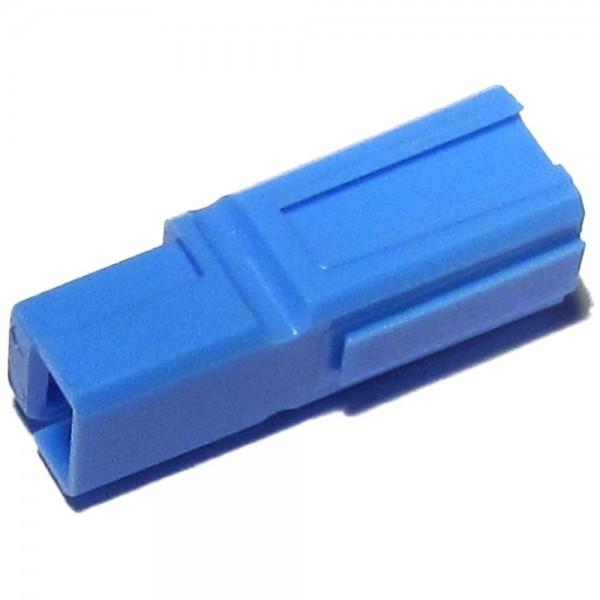 PowerPole Gehäuse blau 15, 30, 45 A